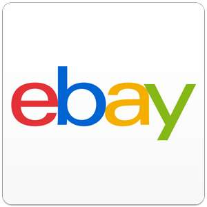Ebay Price Match Guarantee policy - We'll gladly price match the competition @ eBay