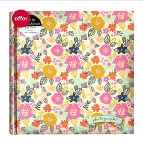 Albums Boot Photo photo albums discount offer