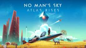 No Man's Sky - PC (Steam) - £12.80 with code