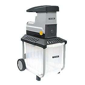 Titan Garden Shredder £99.99 @ Screwfix