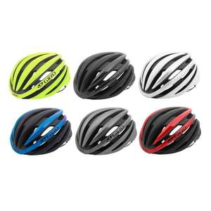 Giro Cinder Road Helmet Was £99.99 Save £55 (55%) Now £44.99 @ Tweeks Cycles