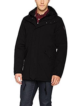 Napapijri Men's Annonay Jacket size XL £89.34 Amazon