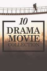 Ten Drama Movie Collection for £9.99 - iTunes drama films.
