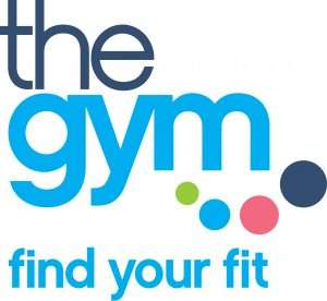 20% off The Gym Group Monthly Membership & NO JOINING Fee (Students Only)
