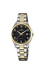 Candino women's watch - £42.14 @ Amazon