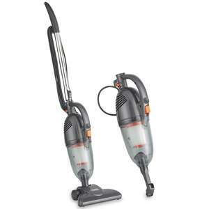 VonHaus 600W Grey 2 In 1 Stick Vacuum £21.99 delivered + 2 Year Warranty @ Domu