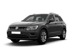 1 + 35 Lease Volkswagen Tiguan  2.0 TDI 150 SE Nav  Manual 10K Miles p.a. - 263.99 pcm + £300 Fee = 9803.64 or £272.32 pcm net @ Yes Lease