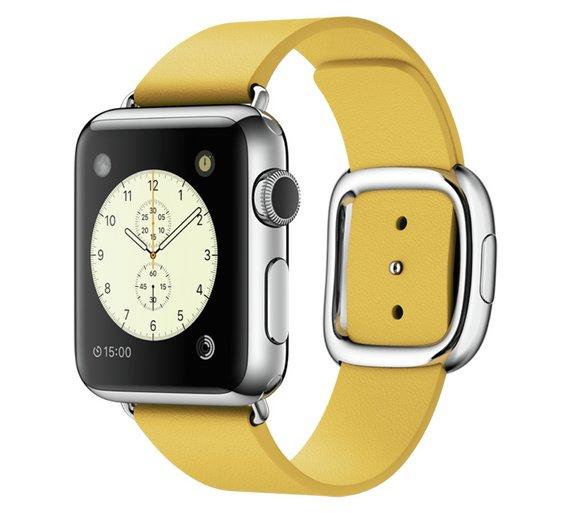 Apple Watch watch discount offer