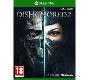 PS4 Xbox Xbox One discount offer