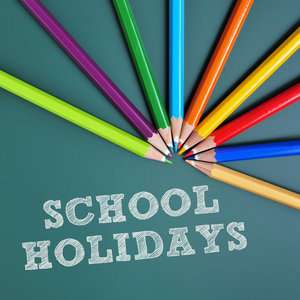 School Holidays - Looking for Cheap / Free Days Out / Activities / Things to do? Hope these help