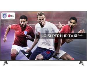 Cashback led tv TV discount offer
