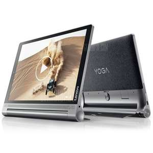 Daily Deals - Lenovo Yoga Tablet  / Xiaomi Philips Downlight / CHUWI H10 Tablet PC & more @ Gearbest