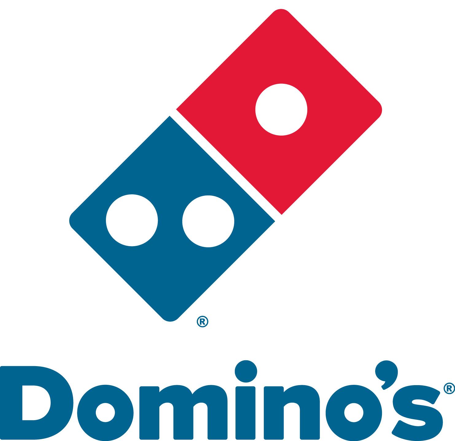 Wuntu Free Dominos Now Live - For Three Customers