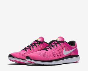 Nike Outlet Crown Point LeedsBig saving as extra 50% already discount prices example in post (Women's)