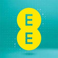 EE retention 4GB data, unlimited minutes & texts £8