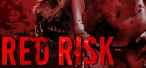 Red Risk - FREE Steam Key @ Indiegala