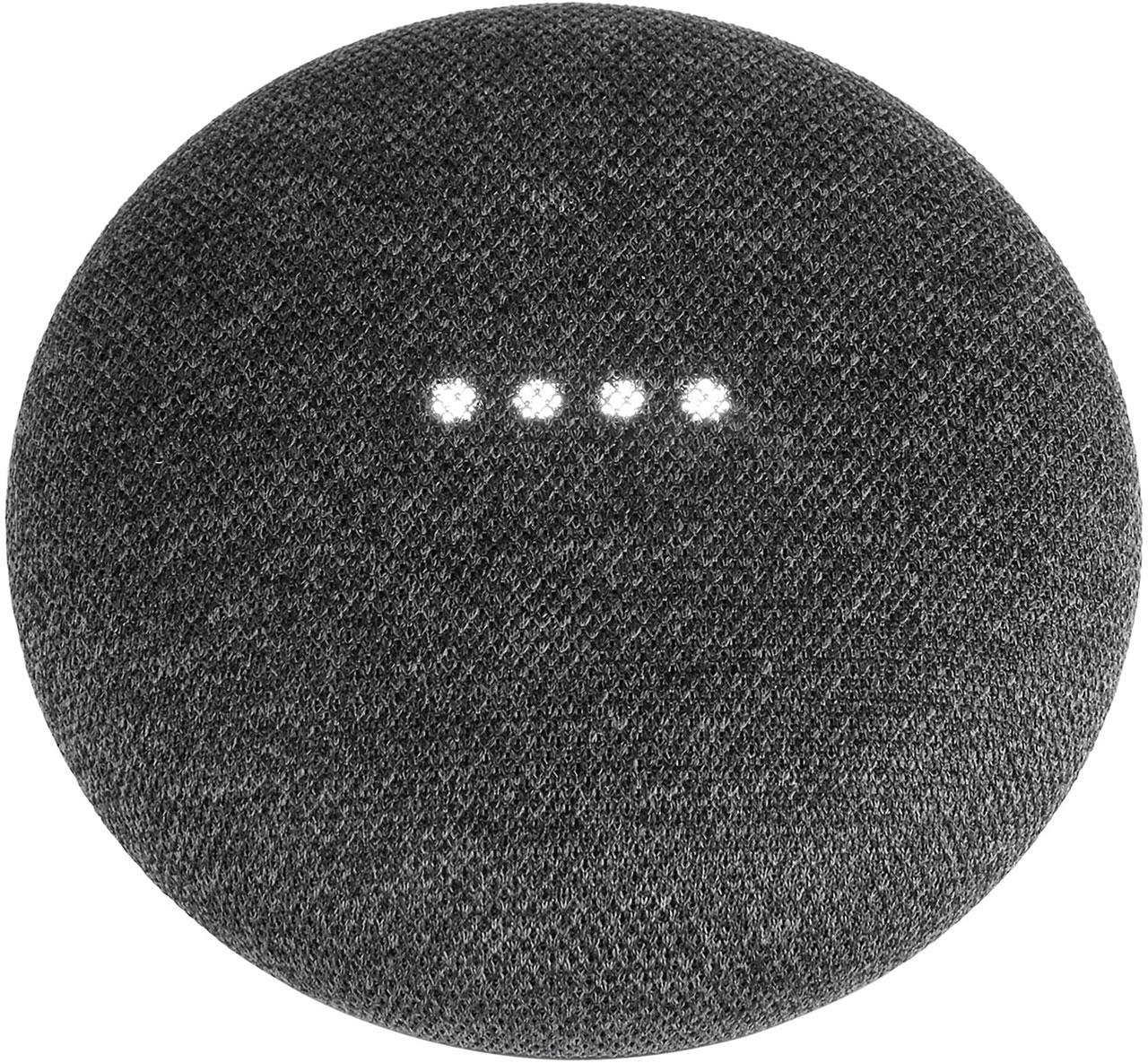 Google Home Mini + Chromecast £48 @ AO with code