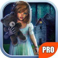 Can You Escape Fear House PRO, now FREE was 99p @ Google Play