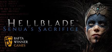 Hellblade: Senua's Sacrifice (PC - Steam) £16.66 (33% off) On Steam