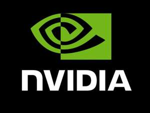 FREE! Play top games on your PC or Mac without an expensive GPU! nVidia GeForce Now