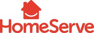 Homeserve Plumbing & Drainage Plus £1 a month £12 for a year - New customers only