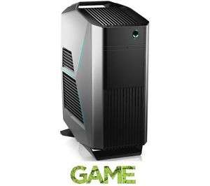 ALIENWARE Aurora R6 Gaming PC £1149.97.ebay.sold by Curry's pc world