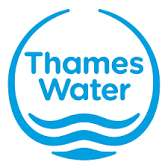 Water saving freebies from Thames Water. Choose 3 from 6 items