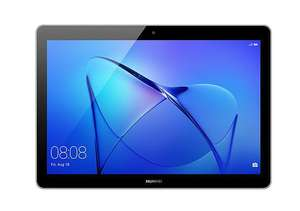 16GB tablet discount offer