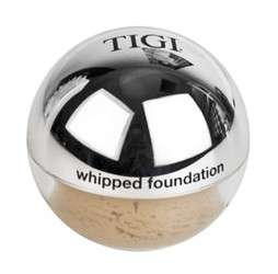 TIGI Whipped Foundation, 28.35g, Shades #1, #2, #3, #4, £1 In Store @ Poundland