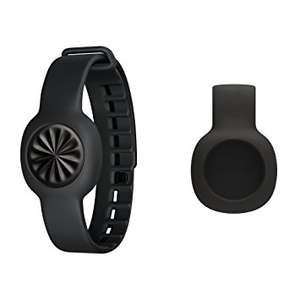 Jawbone UP move £4.99 @ Ryman