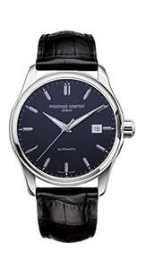 Frederique Constant Men's Watch FC-303B5B6 £392.95 Sold by Luxury-Time and Fulfilled by Amazon