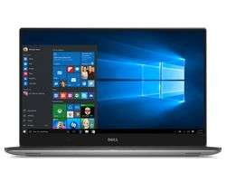 10% of selected Dell XPS laptops at Currys