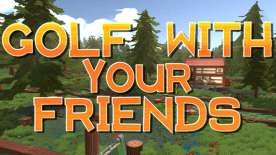 Golf With Your Friends CD Key Steam £2.51 (with Code: BOTR25) @ greenmangaming.com