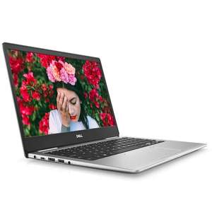 Dell Inspiron (refurb) 13 7370 i5-8250U 8G DDR4, 256SSD, FHD, 1Yr On site warranty for £515.99