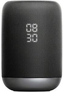 SONY LF-S50G GOOGLE ASSISTANT WIRELESS SMART Speaker @ ebay seller fone-central - £99.99