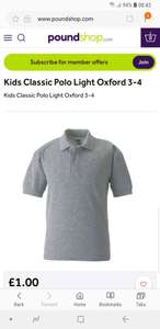 Clothes Kid discount offer