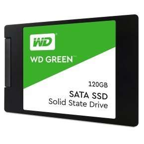 Solid State Drive discount offer