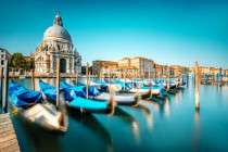 4 star /  2 night break in Venice including flights from £99 pp or 3 nights from £149 pp @ Wowcher