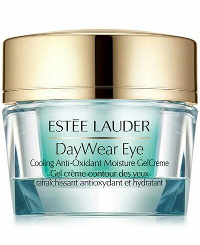 Free Estee Lauder New DayWear Eye cream