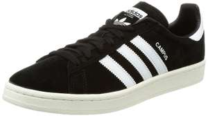 Adidas Men's Campus Trainers, £35 at Amazon