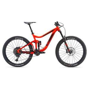 £400 off 2018 Bikes over £3490