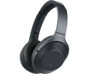 Sony WH-1000XM2 Refurbished Headphones @ Sony Centre for £179
