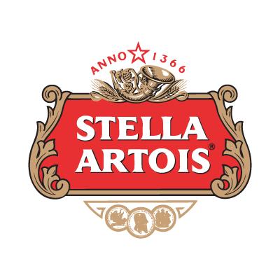 40 Bottles of Stella £20 @ Tesco