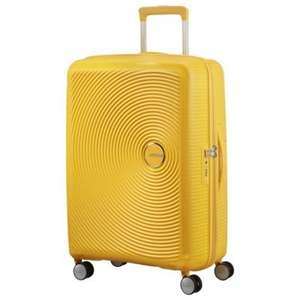 American Tourister Soundbox Large Suitcase at Tesco Direct for £110