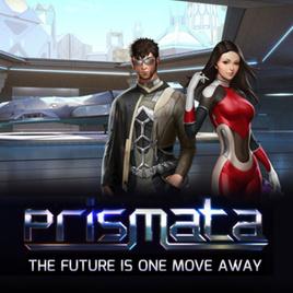 [Steam] Prismata - Free - Steam Store