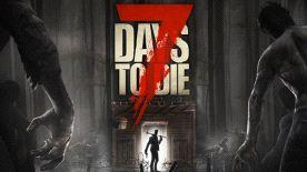 7 Days to Die PC Steam - £5.42 @ Green man gaming