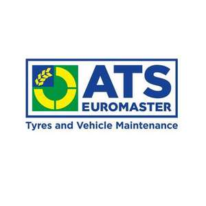 ATS Air Conditioning recharge £29.50 via Groupon