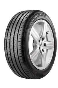 Pirelli Cinturato P7 205/55 R16 91V - Fully Fitted  £50.45 with code @ f1autocentres