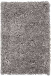 Branded Rug - Asiatic Spiral Silver 200 X 290 £160 @ BHS with code