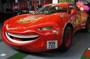 Family Days Out Offers at Groupon eg London Motor Musuem Family Ticket for 2 A + up to 3 Kids £30 - more in OP